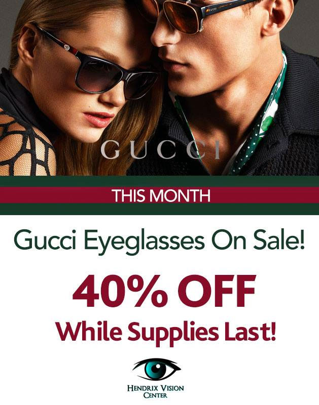 gucci-sale