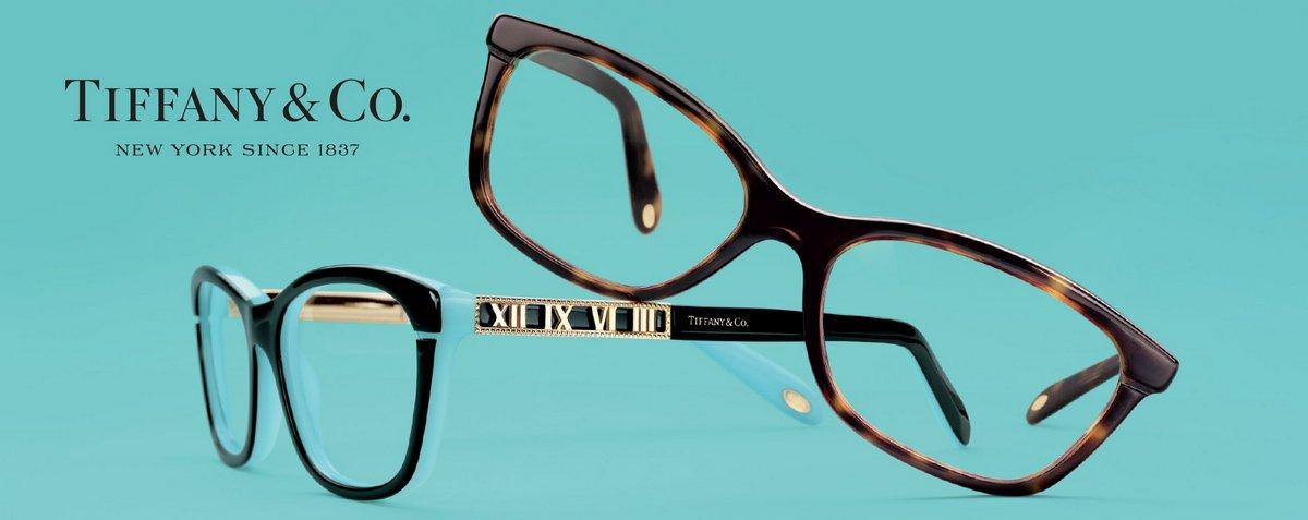 1c49939d8818 Coach sunwear Hendrix Vision Center Tiffany eyeglasses Hendrix Vision Center  ...